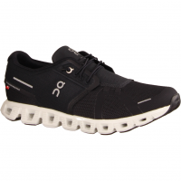 SWX10 Black/Brown (schwarz) - Sneaker