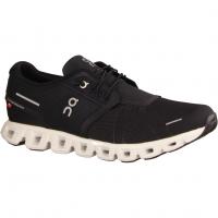 Xsensible SWX10 Black/Brown - Sneaker