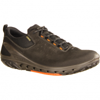 Ecco 8207245105 Black - Sneaker
