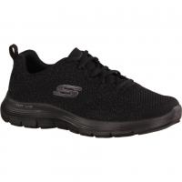 Clarks Batcombe Wing Black (schwarz) - Sneaker