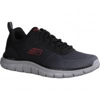 Ecco 8375140100 Biom Fuel,Halbschuh,Schwarz Black - Sneaker
