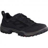 Ambitious 8061-4848 Mustard (Senfgelb) (schwarz) - Sneaker