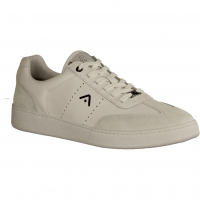 Ambitious 10377-1001 White (weiß) - Sneaker