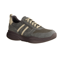 Slowwalk 10541 Grey (grau) - Sneaker