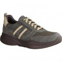 Slowwalk 10541 Grey (grau) - Sneaker