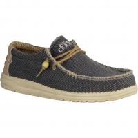 Triactive Knit Grey (grau) -