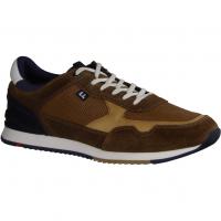 Rieker B5120-25 Braun - Sneaker