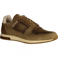 11240A1426 Taupe (Beige)