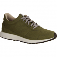 Integer Walk Cushion Olive/Green/Grey (grün) - Sneaker