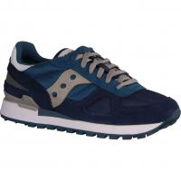 Saucony Shadow S2108-790 Blue/Navy (blau)