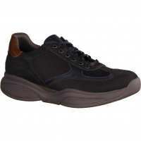 SWX12 Navy (blau) - Sneaker