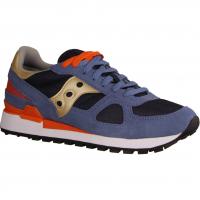 Shadow S2108-788 Blue/Orange (blau)