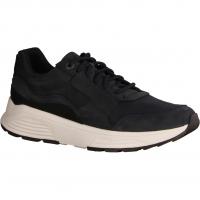 Golden Gate Men Navy/Black (blau) - Sneaker