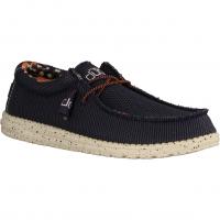 Xsensible 300272248 Navy/White - Sneaker