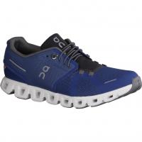 Skechers Status 2.0 Pexton 65910-NVY Navy (blau) - Sneaker