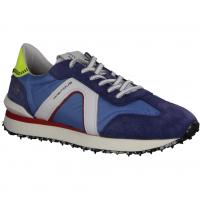 Omni-Vent 8801145896, Blau True Navy - Sneaker