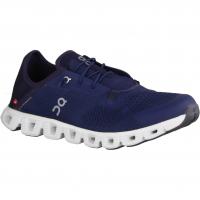 Skechers Flex Advantage 52957-BLBK Blue/Black (blau) - Sneaker