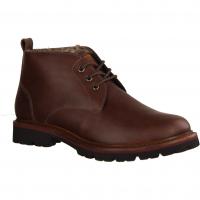 Rieker 39211-26 Braun Kombi - gefütterter Stiefel