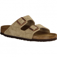 Arizona BS 0951303 Taupe (beige)