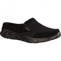 Equalizer Coast to Coast 51519-BBK Black (schwarz) - Clogs