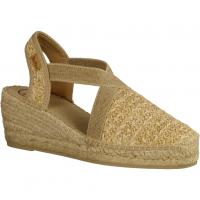 Tamaris 29400-340 Taupe (beige) - Sling
