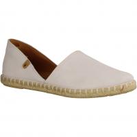 Gabor 84169-21 Weiss (weiß) - Ballerina (weiß)
