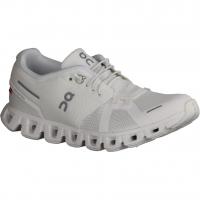 Candice Cooper Rockie 01 Bianco (weiß) - sportlicher Schnürschuh