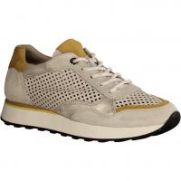 4995-016 Ice/Ivory (beige)
