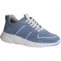 22202-9942 Light Blue/White (blau)