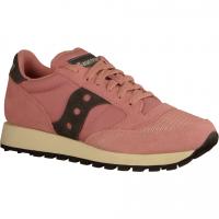 Jazz Originial Vintage S60368-206 Pink/Grey - sportlicher Schnürschuh