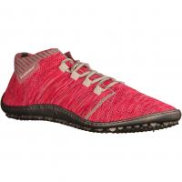 Beat Pink - sportlicher Schnürschuh