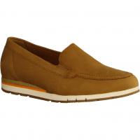 62414-32 Cuoio (Orange/Rex) (braun)
