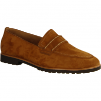 Paul Green 2507-055 Cognac  (braun) - Slipper