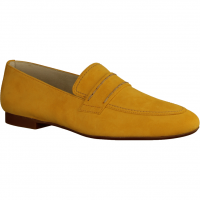 Paul Green 2504-016 Marigold (Gelb) - Slipper