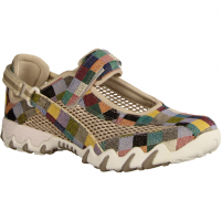 Allrounder by Mephisto Niro 99/53 Multicolor - Slipper