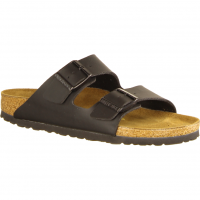 Birkenstock Arizona 051793 Black (schwarz)