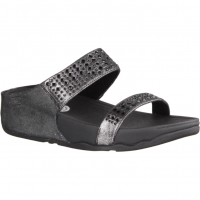 Fitflop A64-090