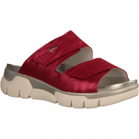 Sandra 71002-44 Rosso (Rot)