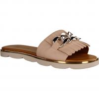 Gabor Comfort 82790-10 Cipria - Pantolette