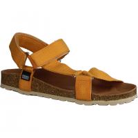 Remi Naranja(Orange) (rot) - sportliche Sandale