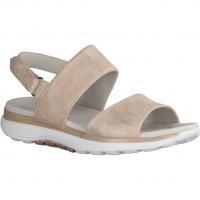Gabor Comfort 66914-94 Rollingsoft Sensitive Rame - sportliche Sandale