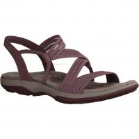 Gabor 85503-14 Antikrosa - sportliche Sandale