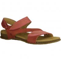 Ecco Offroad 8220835574 Multicolor - sportliche Sandale