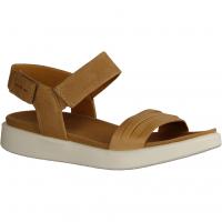 Flowt 2736035132 Lion/Cashmere (braun) - elegante Sandale