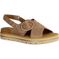 62773-35 Antikrosa - elegante Sandale