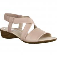 Gabor 84550-20 Engl. Rose - elegante Sandale