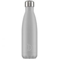 Bottle Grey 500ml