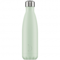 Bottle Green 500ml Mint