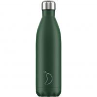 Bottle Green 750ml