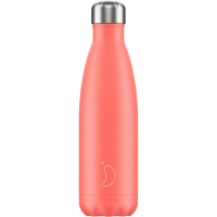 Bottle Coral 750ml